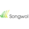 SongwolVina