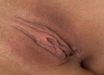 sexthuYF